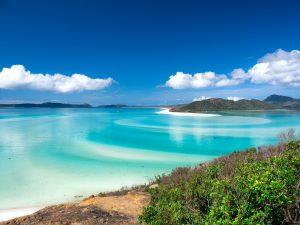 Excursies Tasman Travel | Uniek Afrika